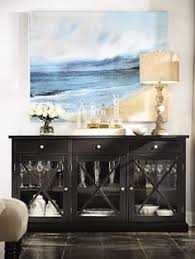 Home Decorators Buffet I Love Love Love This Fabulous Bar From Mitchell Gold Bob