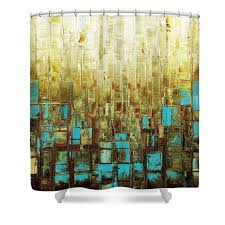 16 best shower curtain designs images on pinterest curtain