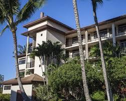 lawai beach resort floor plans lawai beach resort 5080 details rci