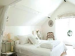 chambre adulte blanc chambre adulte blanche top taupe id es d co pour la with chambre