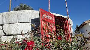 chambre d hote rohan chambre d hote rohan lovely chambres d h tes 215 hi res wallpaper
