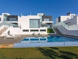 Home And Garden Television Design 101 by Ihr 101 Exclusive Villa Golf