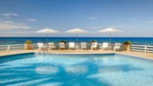 couples sans souci jamaica hotels the place