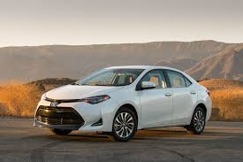 toyota compact the best compact car wirecutter reviews a new york times company