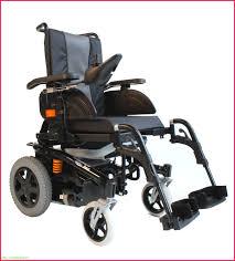 chaise roulante lectrique location chaise roulante 312777 chaise handicapé electrique meilleur