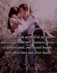 romantic quotes 60 most romantic love quotes images u2013 being extra romantic love