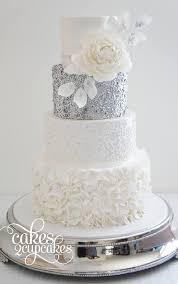 fondant wedding cakes 948 best fondant wedding cakes images on cake wedding