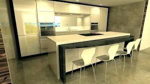 table de cuisine avec chaise encastrable table cuisine encastrable cuisine pas simple cuisine pas table