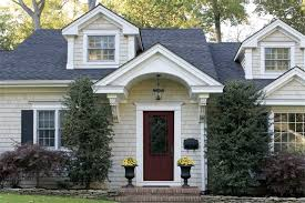 Tips For Curb Appeal - 5 tips for creating fall curb appeal u2013 rdb quality painting