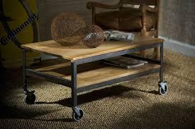 beautiful folding couch table kdj1r formabuona com