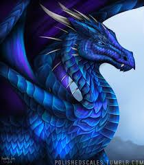 Eragon Arya Sex - saphira and eragon tumblr