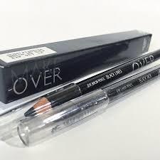Berapa Pensil Alis Revlon 10 merk pensil alis waterproof yang bagus dan awet