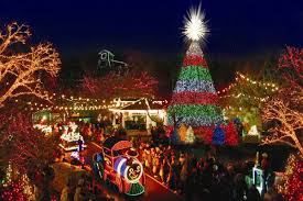 Best Pictures Of Christmas In by Christmas In Branson Missouri With Tim Taggart Guaranteed