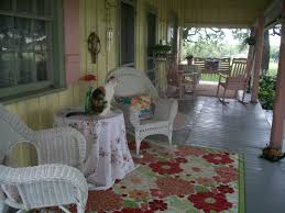 patio decorating ideas for the most charming house amaza design