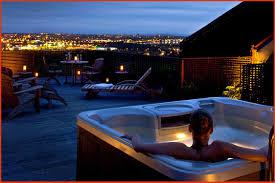 hotel chambre avec terrasse hotel chambre avec terrasse fresh hotel chambre avec