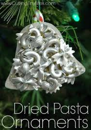 Holiday Crafts For Kids Easy - 765 best crafts for kids images on pinterest crafts for kids
