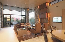 custom home interiors interior design awesome custom home interiors mi decor