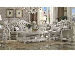 Living Room Furniture Ebay by Victorian Living Room Furniture Rosetta Luxury Oversize Style Sofa