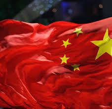 Flags Of The Wor Welthandel U201emade In China U201c Auf Dem Weg Zur Top Marke Welt