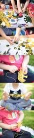 best 25 outdoor preschool activities ideas on pinterest