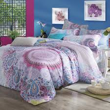 bedroom peacock bedding twin and peacock comforter for bed peacock bedding twin and peacock comforter for bed platform decorating ideas