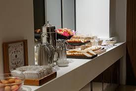 notre cuisine inn notre dame ปาร ส ฝร งเศส booking com