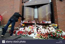 memorial tributes memorial tributes stock photos memorial tributes stock images