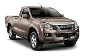 Cars In Port Elizabeth Results In Ford In Port Elizabeth Junk Mail