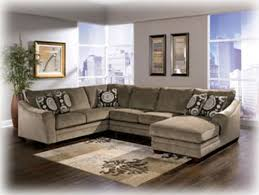 Ashley Chaise Sectional Superb Ashley Furniture Sectional Couches Beautiful Design Ashley