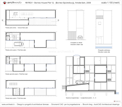 house drawings plans ghar planner leading house plan and design drawings free plot