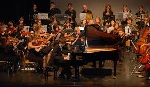 orchestre chambre orchestre de chambre de silésie agenda culture valais