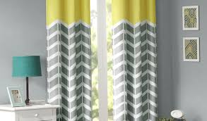 Drapes Home Depot Curtains Elegant Dkny Home Curtains Uk Momentous Home Curtains