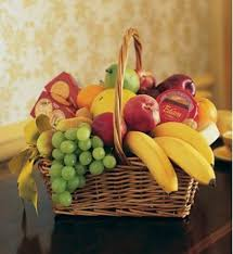 same day fruit basket delivery classic fruit basket you the price we ll the fruit