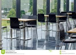 Creative Design Home Remodeling Furniture Creative Furniture For Cafeteria Interior Design For