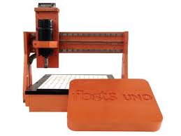 Cnc Wood Carving Machine Manufacturer India by Cnc Machine Mini Cnc Machine Manufacturer From Lucknow