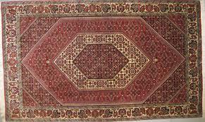 floor and decor dallas tx floor interesting pattern feizy rugs for interior floor