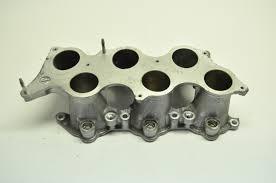 lexus gs 450h review 2008 lexus gs 450h 3 5 hybrid 2008 2gr fse air intake inlet manifold