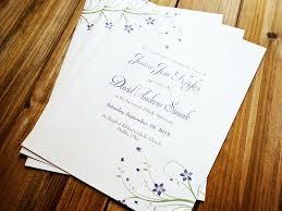 wedding invitations kildare portfolio wedding invitations