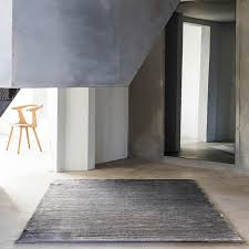 Bamboo Rugs Bamboo Rugs In Grey By Massimo Free Uk Delivery The Rug Seller