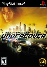 lexus breakers derby need for speed undercover game giant bomb