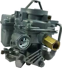 motorcraft holley 1940 industrial automotive carburetor hand