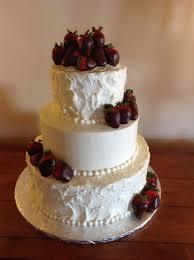 Cake Bakery Custom Wedding Cakes Bakery Red Velvet U0026 Pink Champagne Cakes In