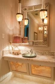 Ada Bathroom Vanity by Ea3950bbb9b5f740107bb0871e065aa9 Jpg 236 366 Z Bathroom Not