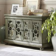 sideboards astounding mirrored sideboards remarkable mirrored