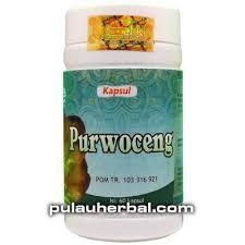 Pemutih Sp pulau herbal agen herbal grosir dan eceran