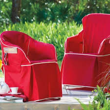 Plastic Patio Furniture Covers by All Patio Furniture Covers Improvements Catalog