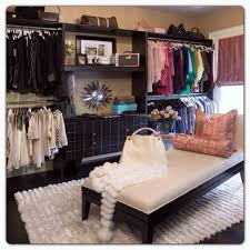 25 closet rooms that every woman dream off closet rooms room