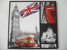 decoration bureau style anglais decoration chambre ado style anglais u2013 chaios com