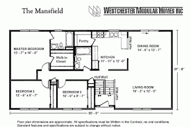 1500 square foot ranch house plans 1500 square foot ranch house plans ranch house plans 1500 open