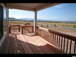 Red Barn Santaquin Utah Saltyhomes 916 W Red Barn View Dr Colum Santaquin Home Mls